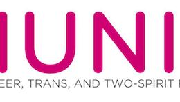 Qmunity logo